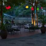 Hotelgartenrestaurant