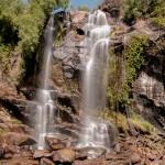Trevethan Falls 1