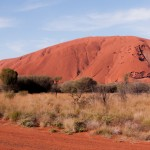 Uluru 4