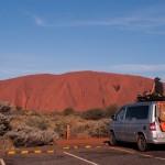 Uluru 5