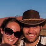 Uluru 7