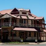 Kalgoorlie 2