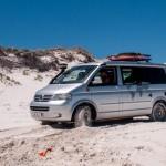 Cape Arid 6