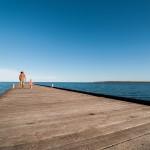 Fowlers Bay 2