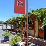 Barossa Valley 6