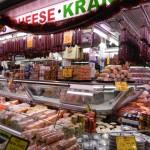 Central Market Adelaide 1