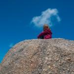 Granite Island 1