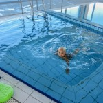 Schwimmer Cédric