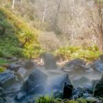 Bindaree Falls 2