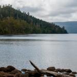 Lake St. Clair 1