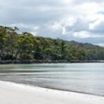 Bruny Island 7