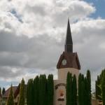 Swiss Village 1