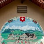 Swiss Village 4