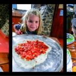 hmm Pizza