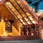 Te Papa Museum 2