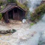 Maori Dorf 3