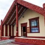 Versammlungshaus