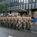 Anzac Day 5