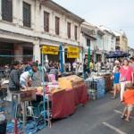 Markt 5