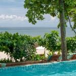 The Narima Resort 1