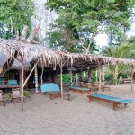 The Narima Resort 5