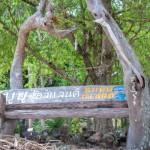 Bubu Island 2