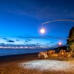 Hat Klong Nin Beach 2