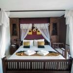 Hotel Krabi 1