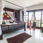 Hotel Krabi 2