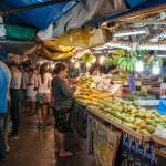 Nachtmarkt 3