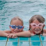 neue Schwimmbrillen 1