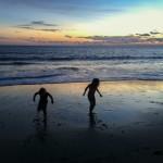 Hat Klong Nin Beach 3